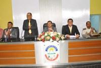 Câmara Municipal de Itaberaba inicia ano legislativo