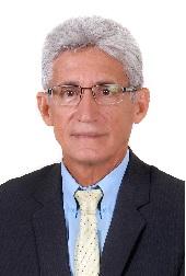 Carlos Tanajura.jpg