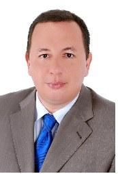 Ricardo Pimentel.jpg