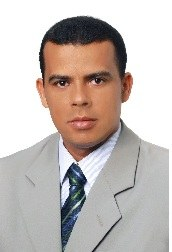 Roberto Almeida.jpg