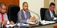 Criada comissão para acompanhamento do Plano de Cargos e Salários
