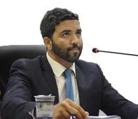 MUNICÍPIO DE ITABERABA NA BAHIA PODERÁ  INSTALAR O PROCON
