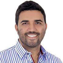 VEREADOR BODINHO NETO INDICA AO PREFEITO RICARDO QUE INSTALE REDUTORES DE VELOCIDADE NA AVENIDA RIO BRANCO E DEMAIS VIAS PÚBLICA COM GRANDE FLUXO DE VEÍCULOS EM ITABERABA.